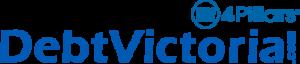 Debt Victoria